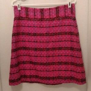 NWOT Kate Spade skirt